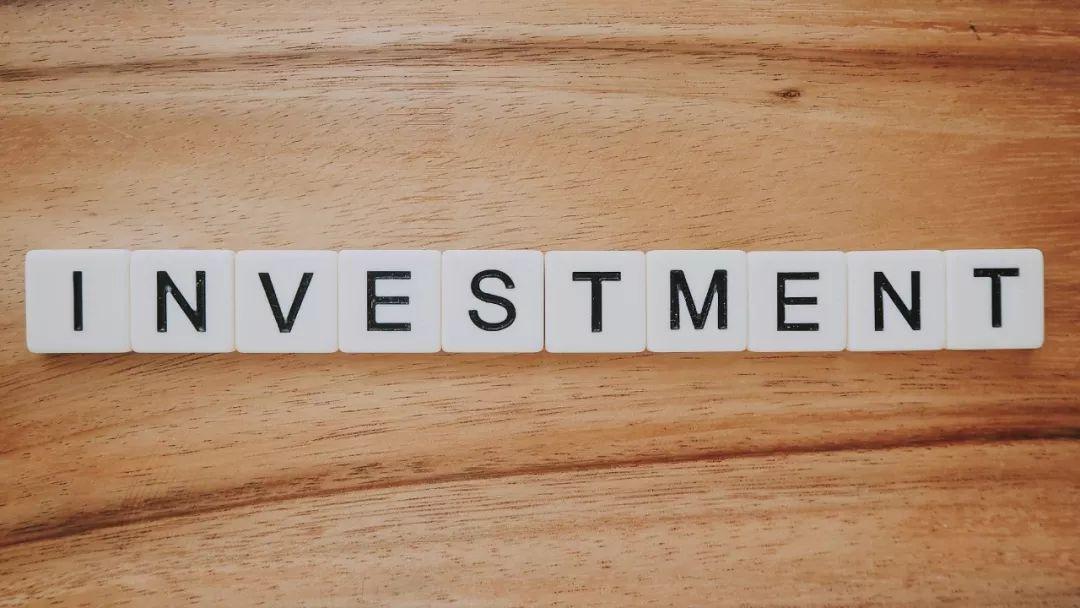 如何建立一套自己的投资系统?(一)